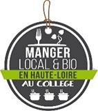Manger local et Bio du 14 au 19 Mai