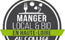 Manger local et Bio du 14 au 19 Mai